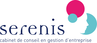 Serenis Logo